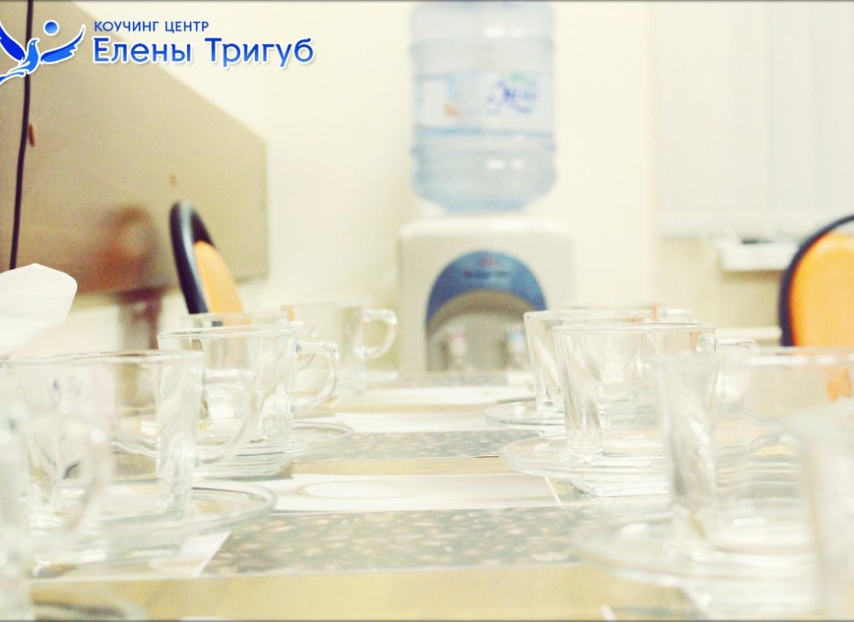 kouching-tsentr-3
